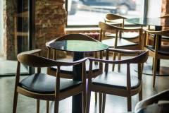 Кризис принессвежие концепции в рестораны Владивостока