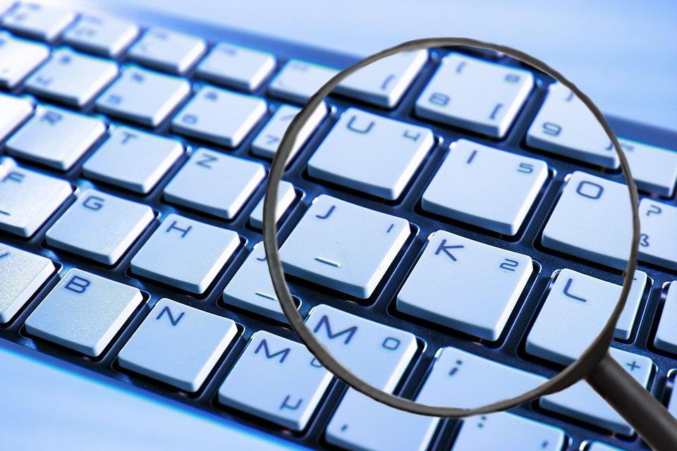Как не дать хакерам залезть в свой онлайн-карман (памятка)