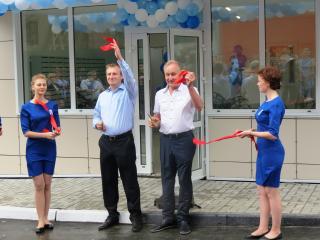 «Преподавательский» новострой сдали во Владивостоке