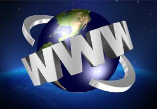 Мобильная связь и Интернет Yota недоступны абонентам Приморья из-за неполадок