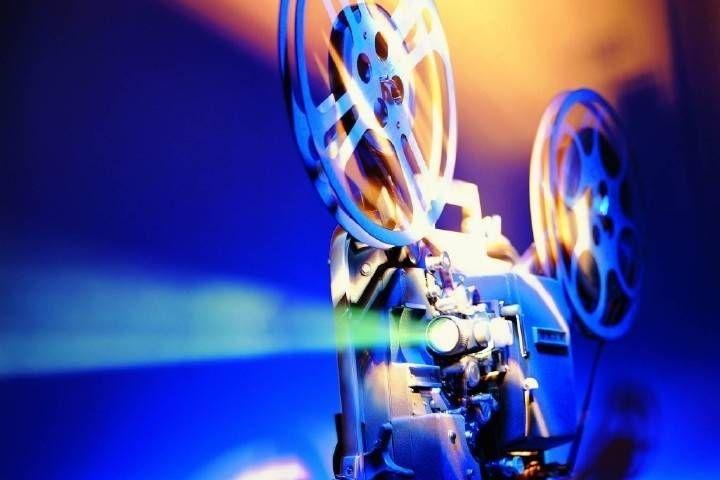 Во Владивосток придут дотации на съемки фильмов