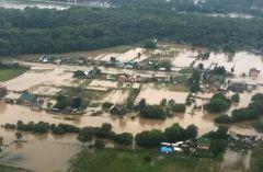 Тест PRIMPRESS: угадай Приморье по тайфуну