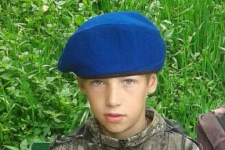 Пропавшего во Владивостоке школьника нашли в квартире у друга
