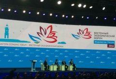 Владимир Путин дал четыре важных поручения на ВЭФ
