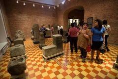 Путин предложил создать музей, посвященный Приморью