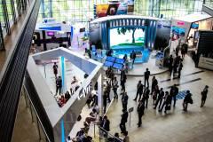 Второй Восточный экономический форум завершился во Владивостоке
