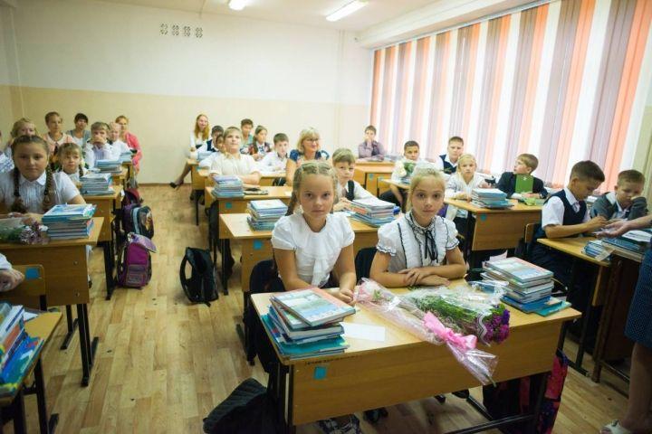 Учебный год в Дальнегорске начнется лишь 5 сентября из-за паводка