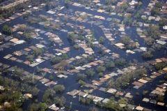 Плата за утрату: кто и как выплачивает компенсации пострадавшим от стихийных бедствий