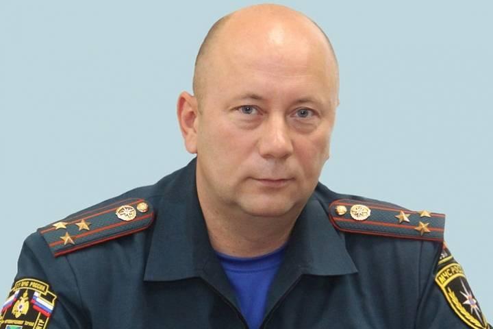 Водитель КамАЗа, на котором ехал Олег Федюра, вероятно, был пьян