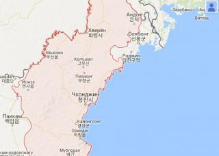Связь землетрясения в КНДР с ядерными испытаниями не доказана - эксперты