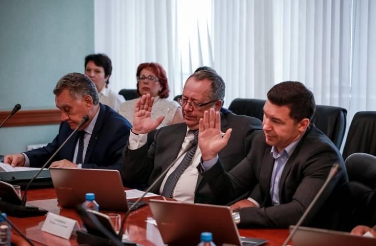 В помощь пострадавшим от наводнений в Приморье направят полмиллиарда рублей