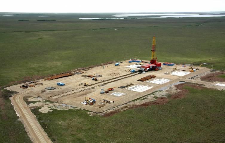 Через четыре года Приморье полностью перейдет на газовое обеспечение
