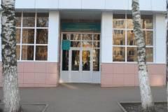 Недовольный отец пытался поджечь детскую поликлинику во Владивостоке