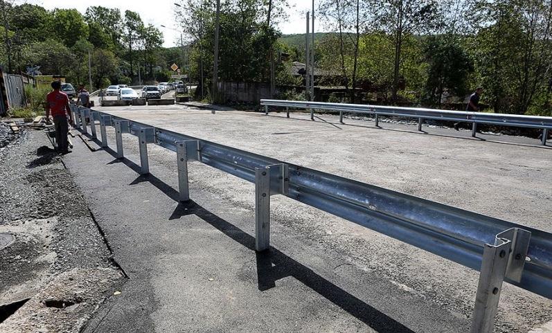 Владивостокцы получили способ объехать некоторые пробки
