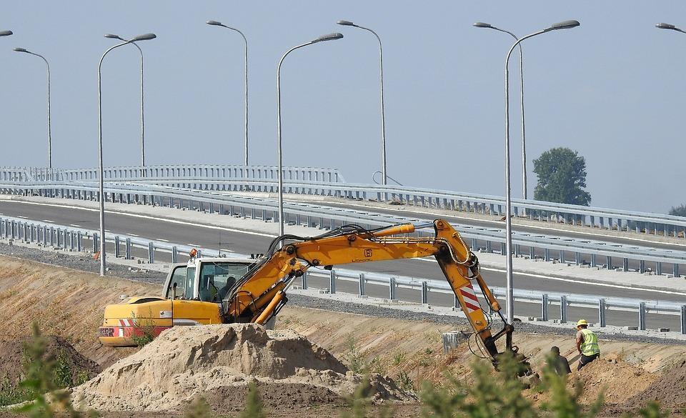 Нечто грандиозное за $250 млн построят под Владивостоком