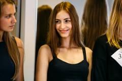 Во Владивостоке выберут самую красивую девушку Приморья
