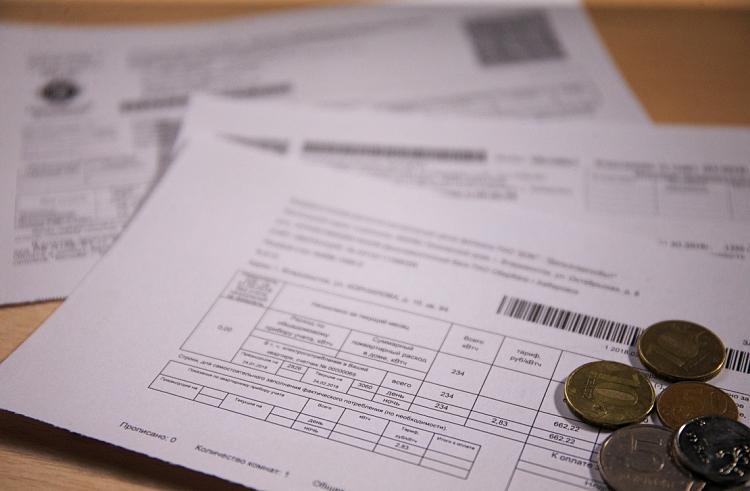 Управляющая компания в Приморье незаконно повысила тариф за вывоз мусора