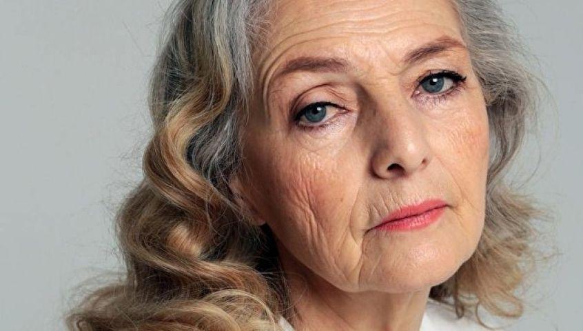 Пенсионерка из Владивостока покоряет мировые подиумы