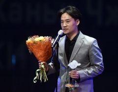 «Жизнь после жизни» завоевал Гран-при кинофестиваля «Меридианы Тихого»
