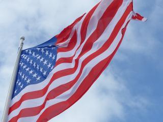 Генконсульство США во Владивостоке приостанавливает выдачу неиммиграционных виз