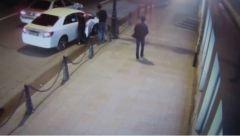 Девушке, сбившей насмерть молодую пару во Владивостоке, продлили домашний арест