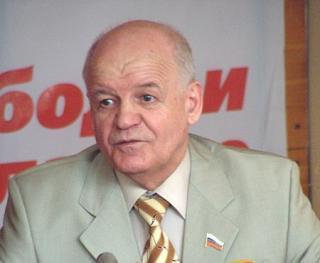 Бывшие заместители Виктора Черепкова рассказали о черепковских временах