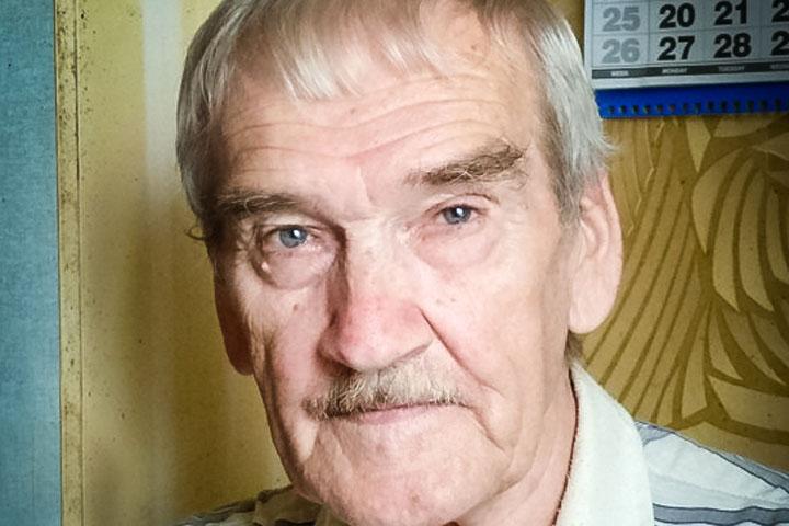 Скончался уроженец Владивостока, предотвративший ядерную войну