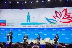 Переговоры Путина и Абэ во Владивостоке дали мощный импульс – СМИ