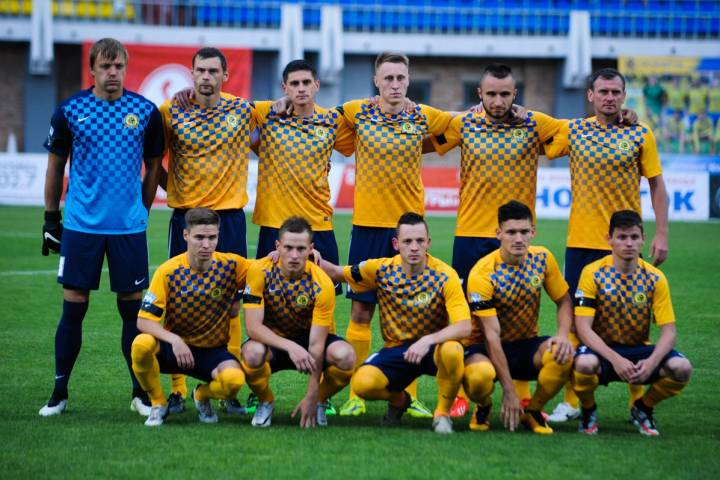 Виталий Мутко: «Футбольный клуб «Луч-Энергия» доживает последние дни»