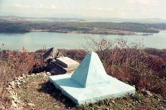 Сакральные силы против природных стихий: как древние жители Приморья боролись с тайфунами
