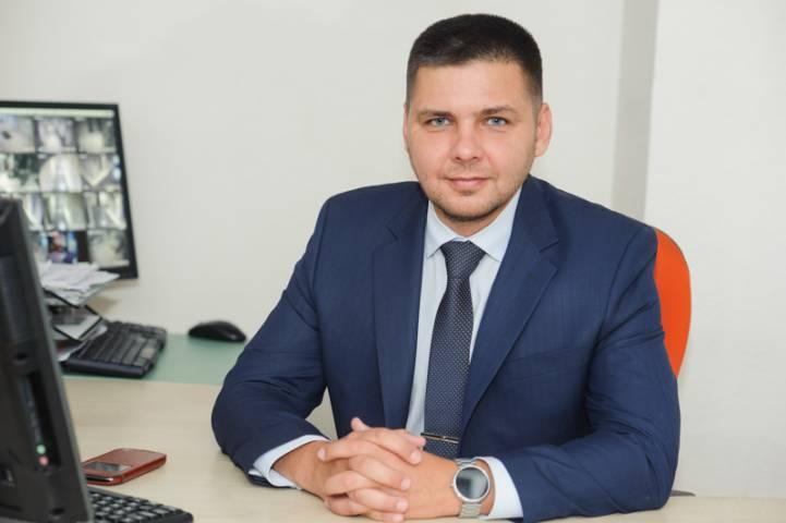 Константин Качимский: «Облачные технологии повышают вероятность успешной сделки»