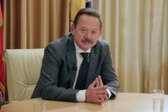 Глава Артема покинул свой пост ради места в Госдуме