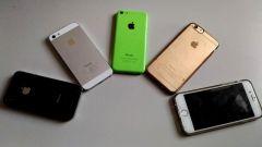 На что потратить 70 тысяч рублей: полезные вещи по цене iPhone 7