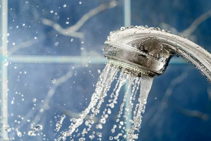 Массовые отключения холодной воды пройдут в Приморье