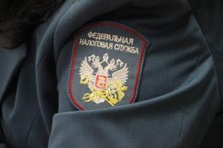 Во Владивостоке пройдет акция «Единый день получения налогового уведомления»
