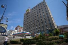 Владивосток может получить статус субъекта Федерации