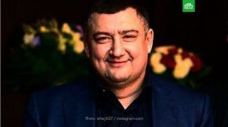 Суд отправил под домашний арест сына экс-губернатора Хабаровского края
