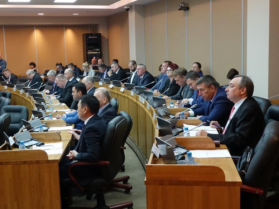 Деятельность народных дружинников Приморья будет координировать штаб