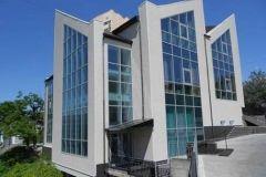 Трехэтажное административное здание на Шилкинской может стать двухэтажным