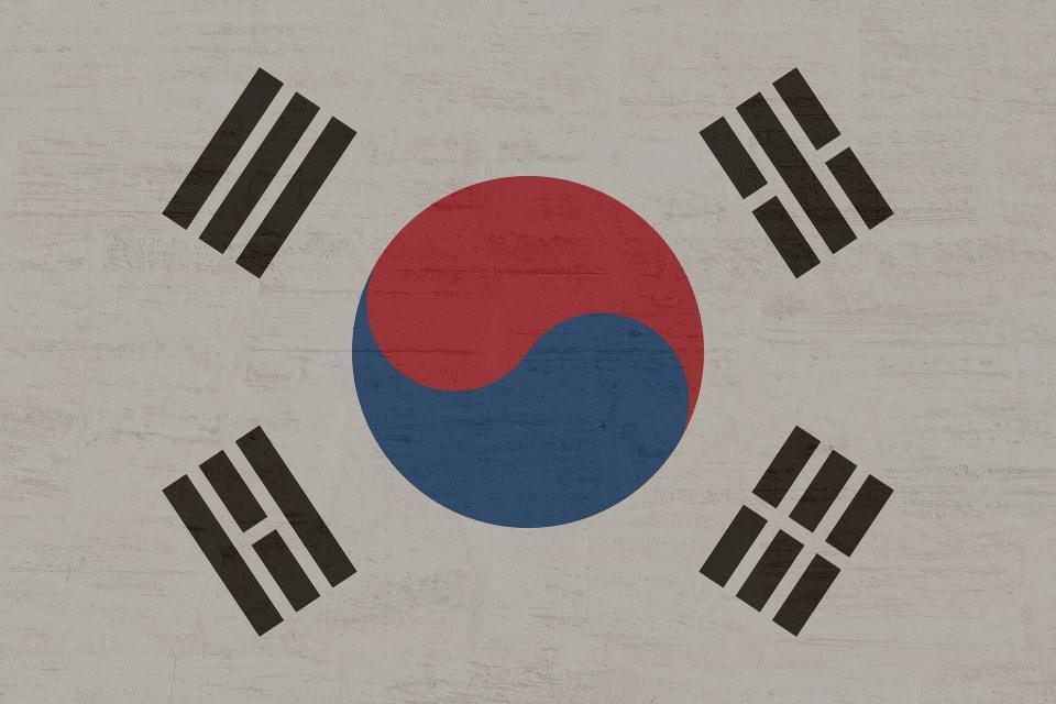 10 фактов о приморских корейцах