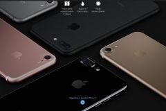 Приморцы вынесли свои первые вердикты IPhone 7
