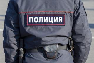 В Хабаровске уволен полицейский за бездействие в момент убийства чемпиона мира