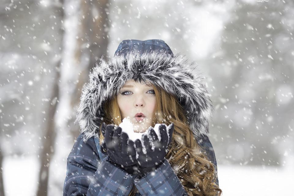 В Госдуме предложили изменить рабочее время на зимний период