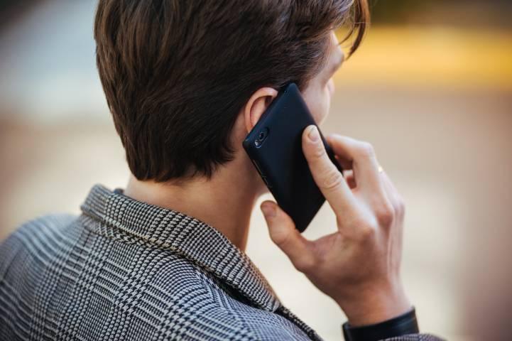 Из-за телефона Samsung в США эвакуировали 75 человек