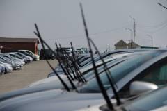 Жителя Сочи убили из-за машины, купленной во Владивостоке