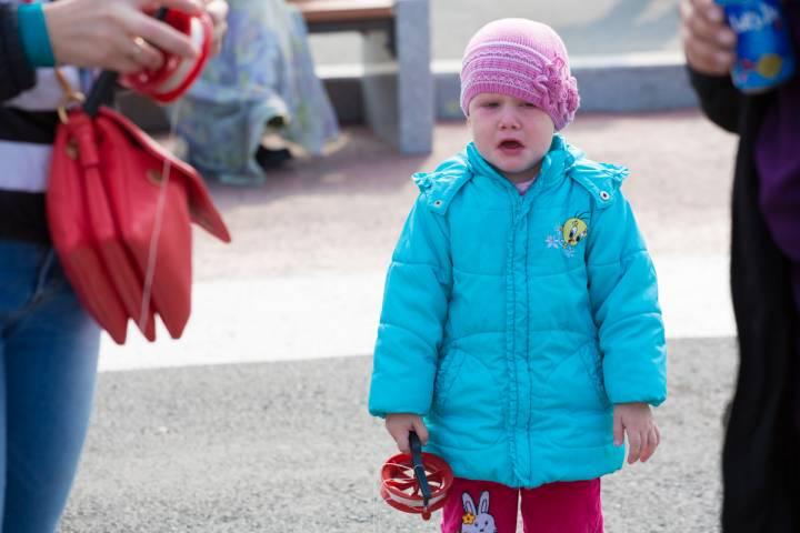 Прокуратура Арсеньева обнаружила 20 опасных детских площадок