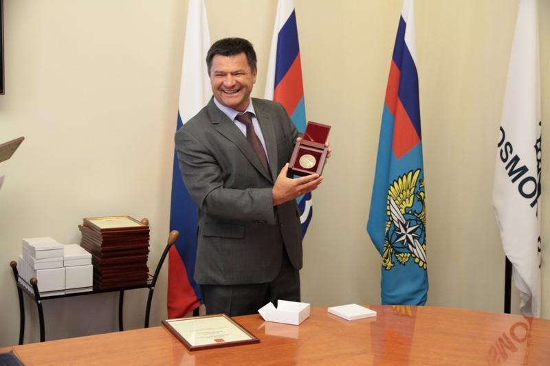 Андрей Тарасенко формирует команду вице-губернаторов