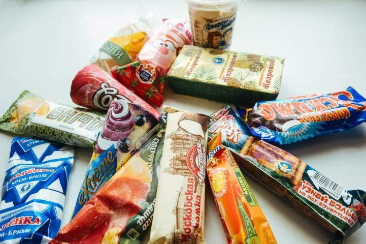Истина в мороженом: какие перспективы ожидают приморский продукт