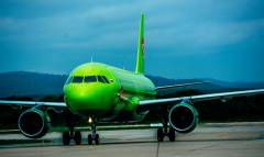 Владивосток и Бангкок связал прямой авиарейс