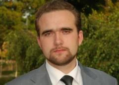 Правительство назначило нового заместителя главы Минвостокразвития